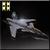 ASF-X -Nagase- icon