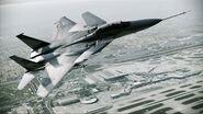 F-15SMiami