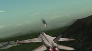 F18 (5)