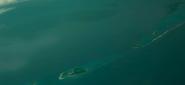 Fuscum Sea AC6 Mission 9