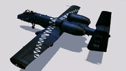 A-10A -OR-