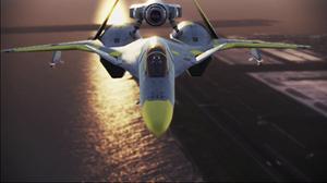ADFX-01 Morgan ACI (Frente)