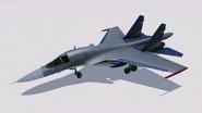 Su34 Event Skin 2 Hangar