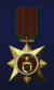 AC6 Guardian Medal