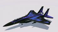F15C AC Skin 2
