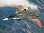 X-02 -Mihaly- DLC Set Image