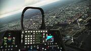 Ace-Ccombat-AH F-22A-Cockpit-590x332