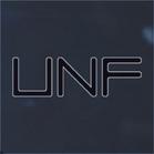 UNF Infinity Emblem