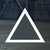 AC7 Triangle 3 Emblem Hangar