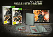 Ace-Combat-Assault-Horizon-Limited-Edition-Xbox360