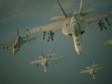 Golem Squadron