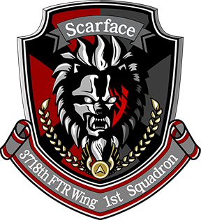 Arquivo:Scarface Squadron 37-18.png