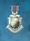 AC3D Medal 08 Blade's Edge