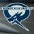 AC7 Ouroboros Emblem Hangar