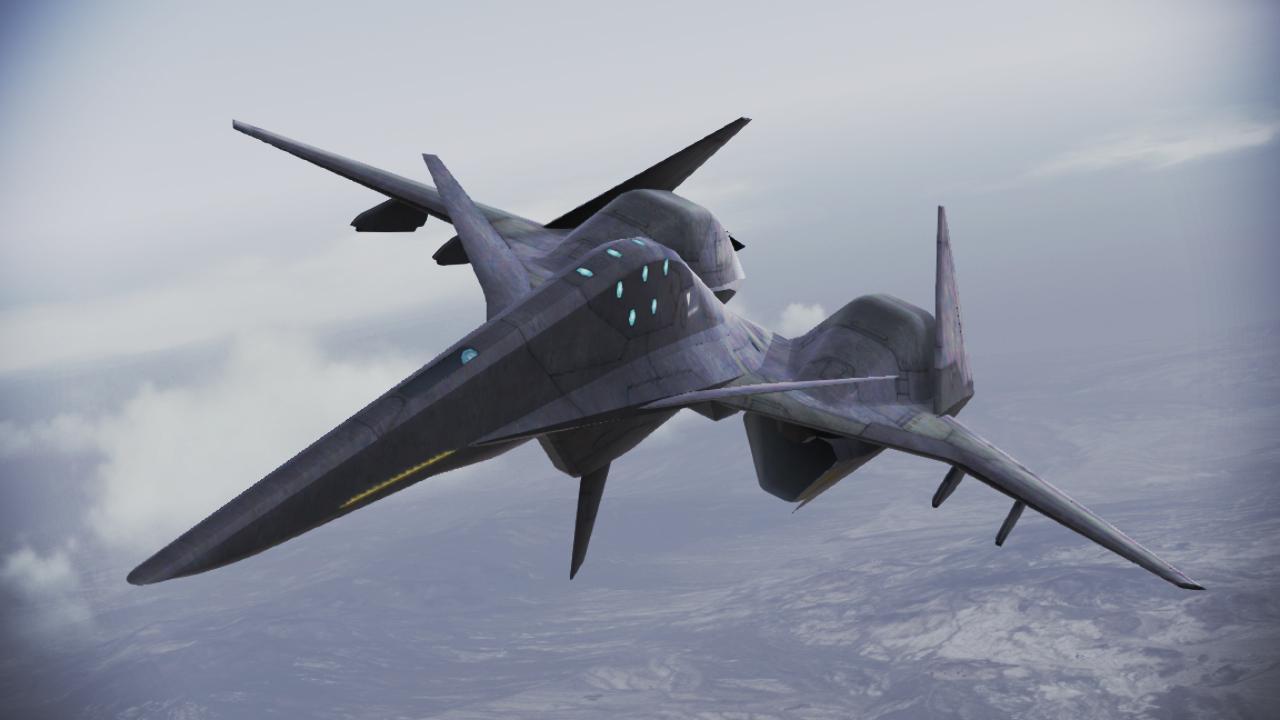 Arquivo:ADF-01 FALKEN Infinity flyby 2.jpg