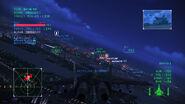 Ace-Combat-Infinity 2014 04-22-14 002