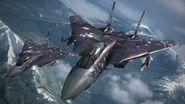 F-14D ZIPANG