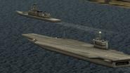Kestrel3rdfleet