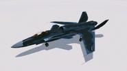 ASFX Event Skin 2 Hangar