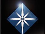 ВВС Эммерии