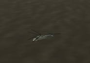 Ka-25-1