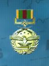 AC3D Medal 05 Flying Immortal