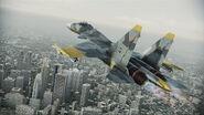 ACAH Su-37 Color 3 Flyby 4 Alt