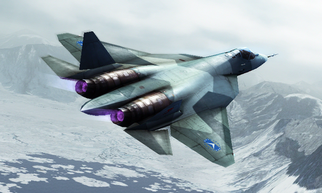 Tiedosto:PAK FA over Snider's Top.png