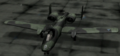 A-10A ISAF color.png