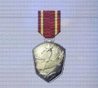 Ace x sp medal air guardian
