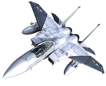 The Round Table Ace Combat.Cipher Acepedia Fandom Powered By Wikia