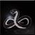 Viper Infinity Emblem