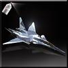 XFA-27 Event Skin -01
