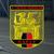 AC7 Gault Team Emblem Hangar