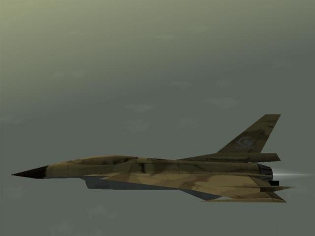 File:F-16XA Sakerfalcon.jpg