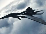 ADA-01B ADLER