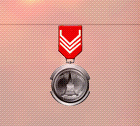 Ace x2 sp medal guadian of tokyo