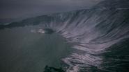Antenora Crater Shot 2