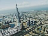 Dubai Night Assault (HARD)