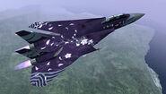 F-14D Zipang ACX