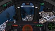 F-4E ACX Cockpit