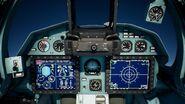 AC7.Su-37 Cockpit 2