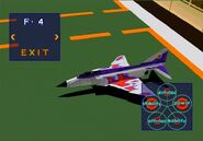 F-4 hangar 1 (АС)
