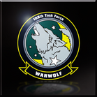 Warwolf (emblem) Emblem Icon