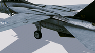 F-14A -Archer-3