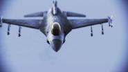 F16C Default off border