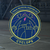 AC7 Cyclops Emblem Hangar