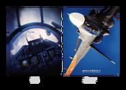 AC7 GEO-MART Su-30SM Steelbook