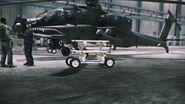 AH-64D AAM