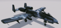 A-10A -Distant Thunder- Hangar.png